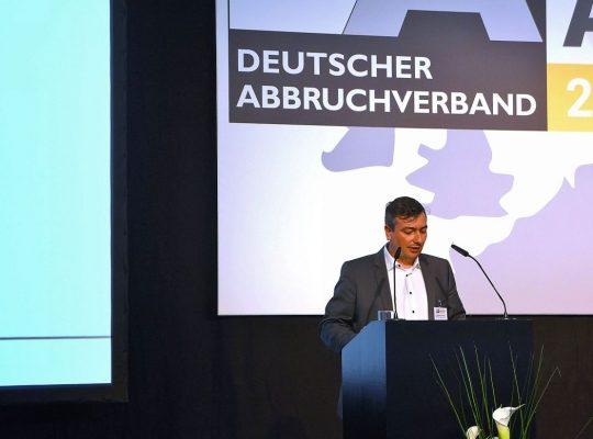 Fachtagung Abbruch 2020_Franz (116)_web