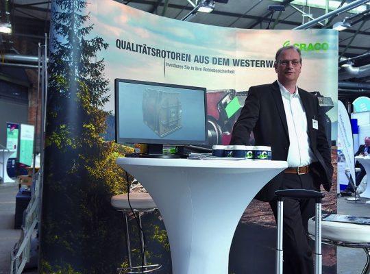 Fachtagung Abbruch 2020_Franz (48)_web