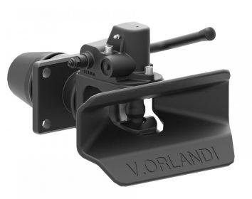SAF-Holland nimmt nach V.Orlandi-Übernahme weitere Produktgruppen auf