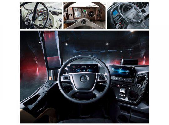 Daimler 01