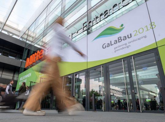 GaLaBau_08