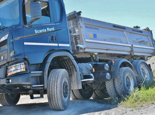 Scania_07