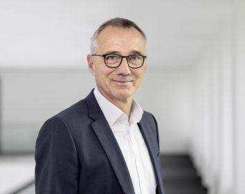 MAN Truck & Bus SE – Neuordnung im Vorstand