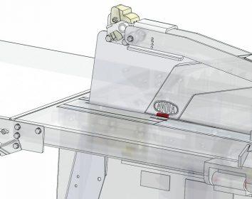 Avola Maschinenfabrik – StOp-Schalter kann Hunderte Unfälle verhüten