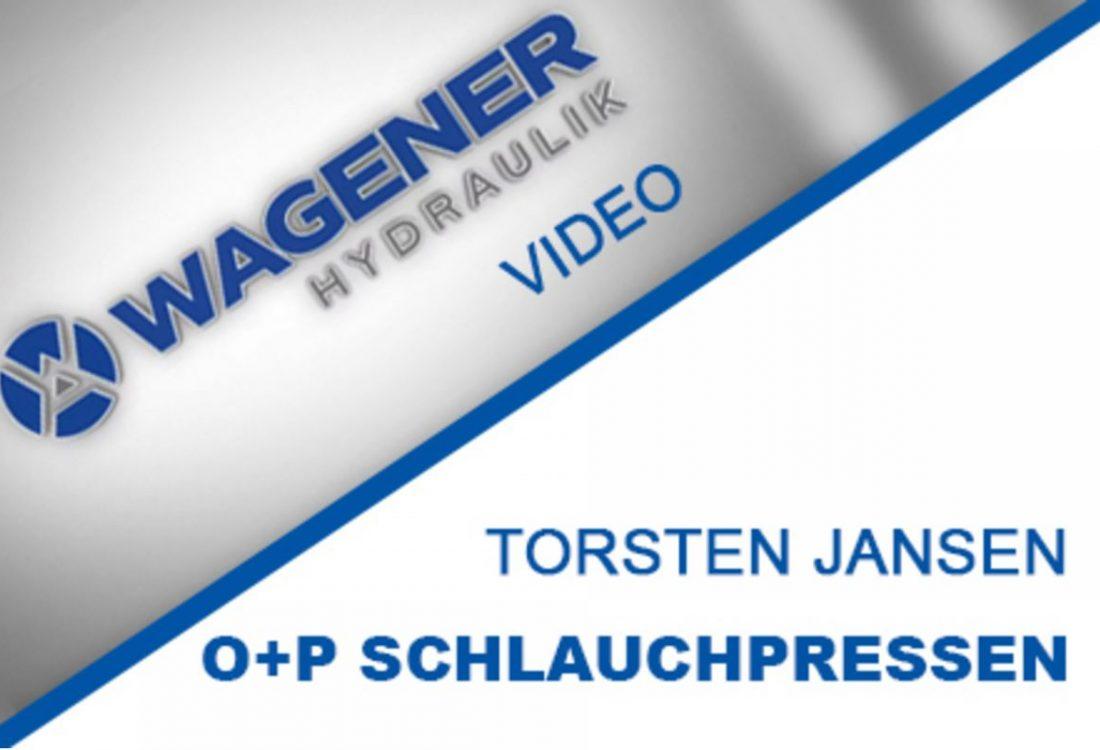 Wagener_web 02