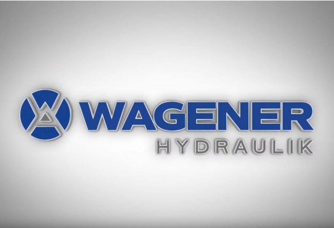 Wagener_web 03