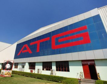 Alliance Tire Group errichtet neues Werk in Indien