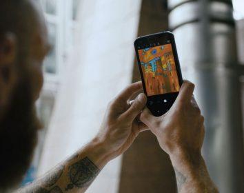 Cat Phones – Der neue Maßstab: S62 Pro