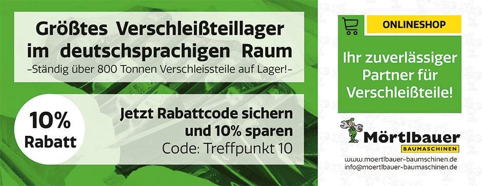 Banner-Mörtlbauer