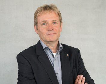 Wacker Neuson SE erweitert Vorstand