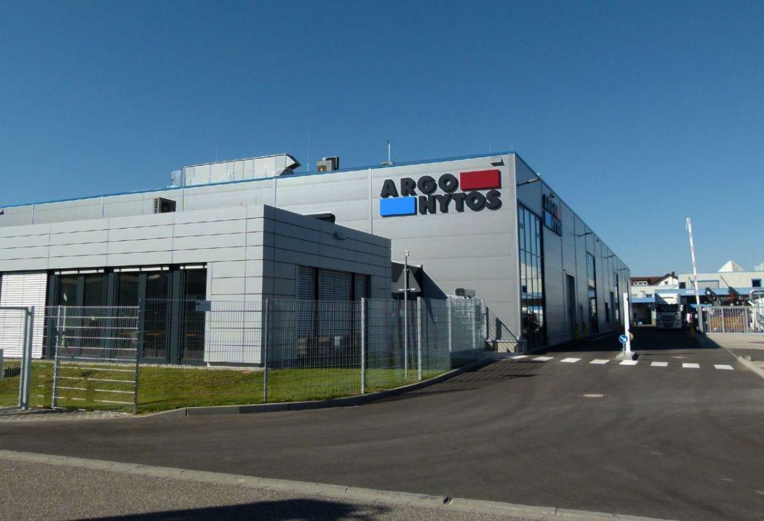 Argo-Hytos_02