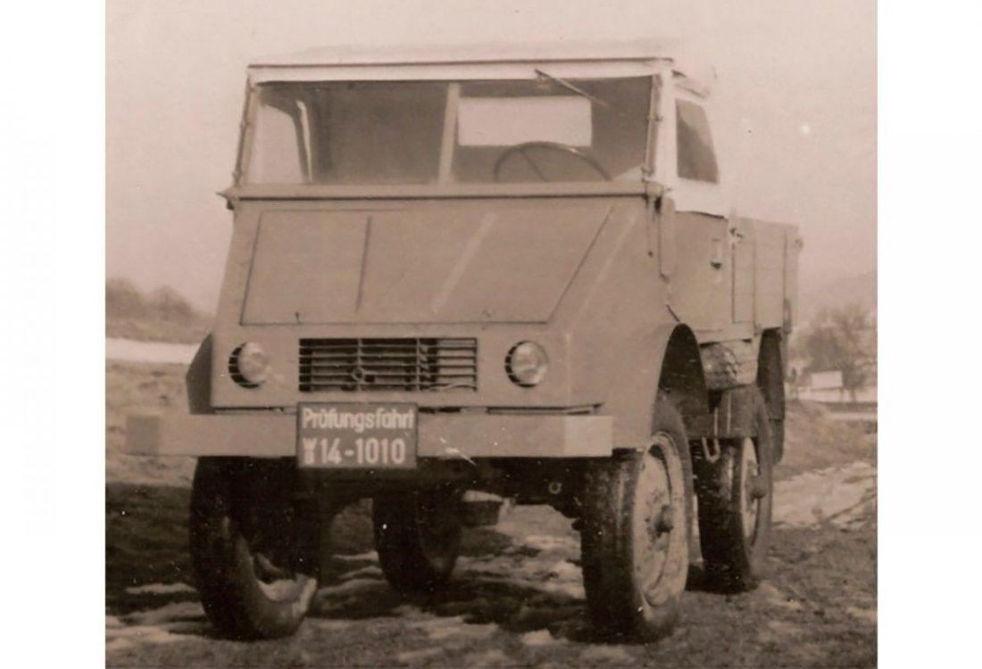 Daimler Truck_01