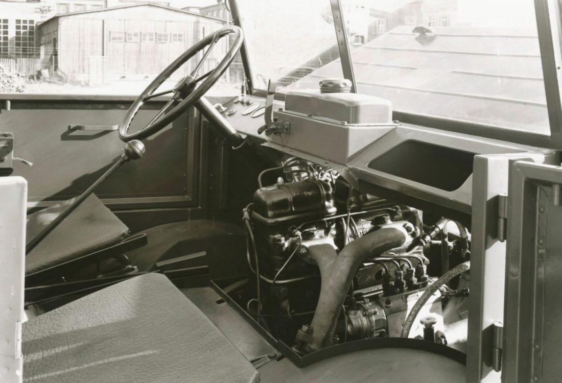 Daimler Truck_02