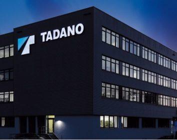 Tadano Demag und Tadano Faun – Eintritt ins Schutzschirmverfahren