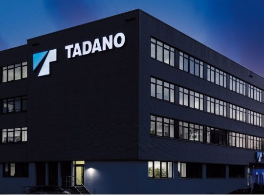 Tadano_01