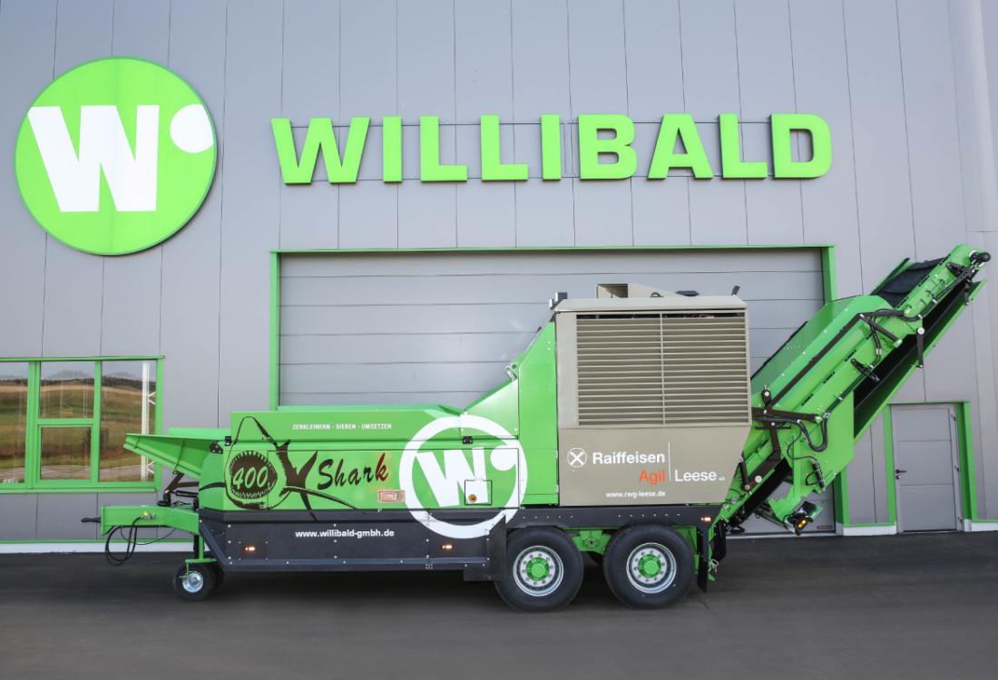 Willibald_01