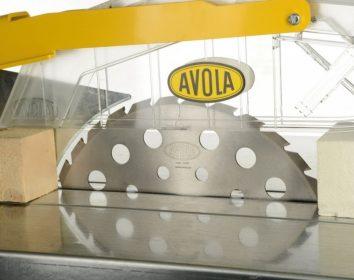 185 Jahre Avola – Eine Marke geht um die Welt