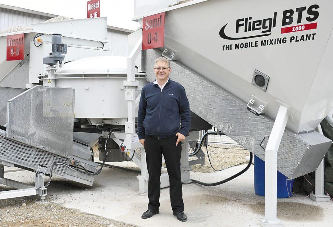 Fliegl_04