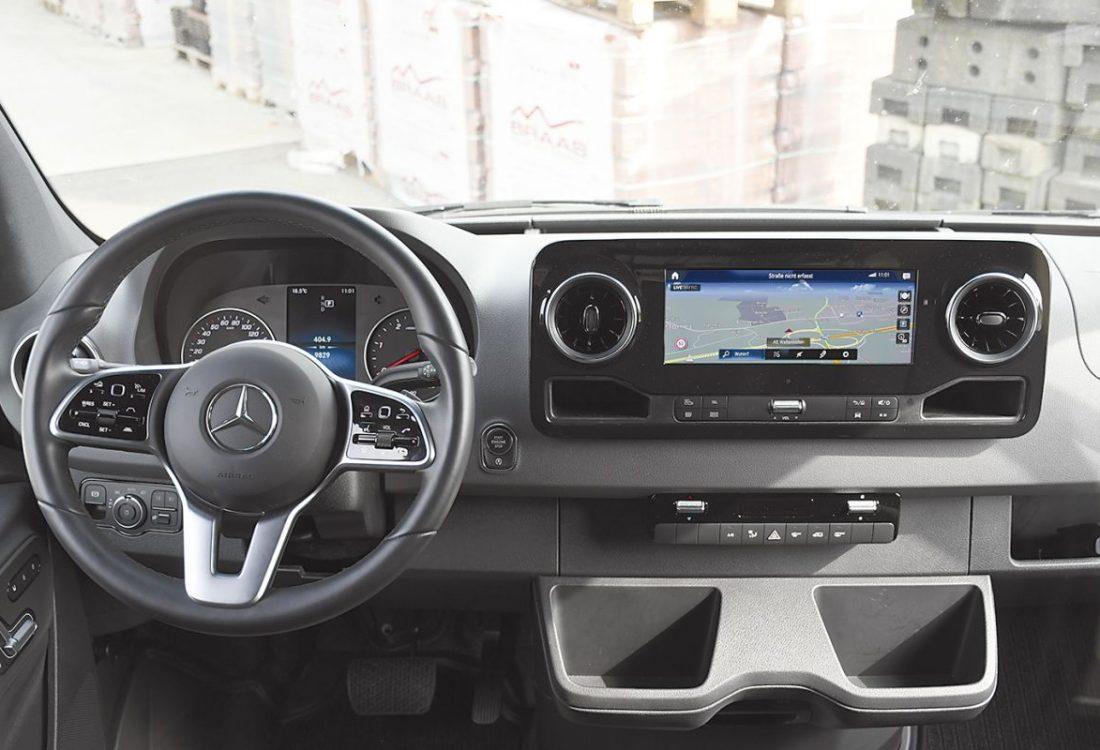 Mercedes_02