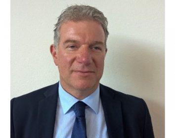 MBI Deutschland erweitert mit Arne Marx das internationale Verkaufsteam