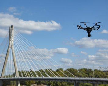 Bentley Systems – Neue Ansätze für Brückeninspektionen mit digitalen Zwillingen
