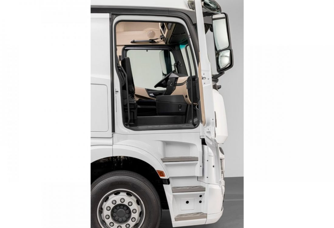 Daimler Truck 03