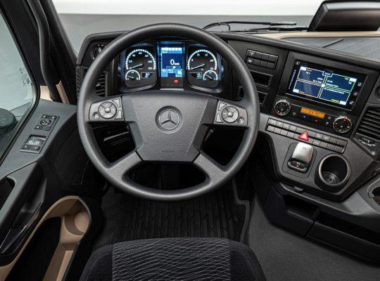 Daimler Truck 05