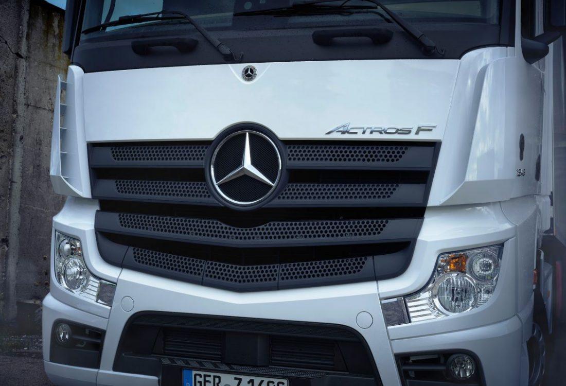 Daimler Truck 06