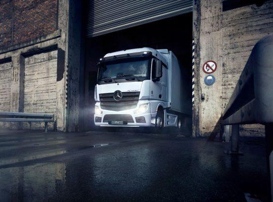 Daimler Truck 08