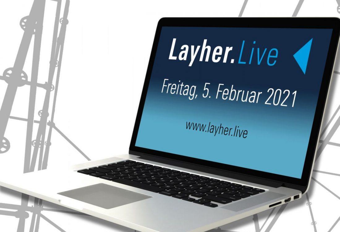 Layher_Layher.Live