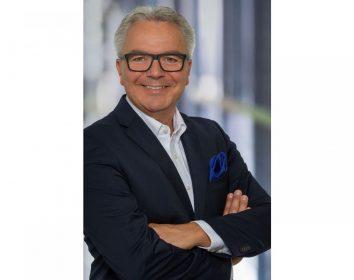 Mantovanibenne – Neuer Business Development & Export Manager