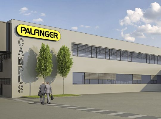 Palfinger_01