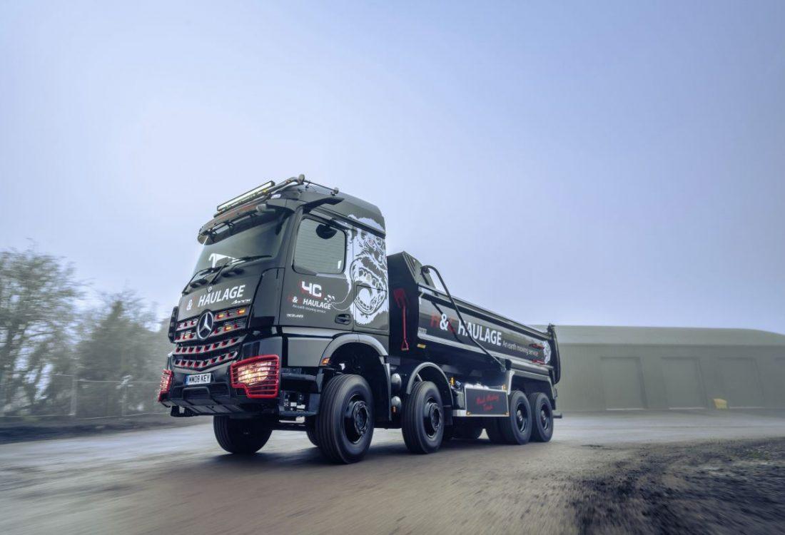 Daimler_02