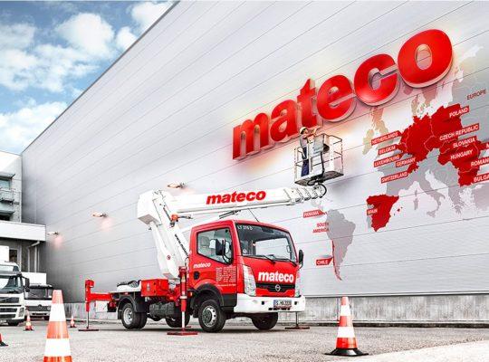 Mateco_01