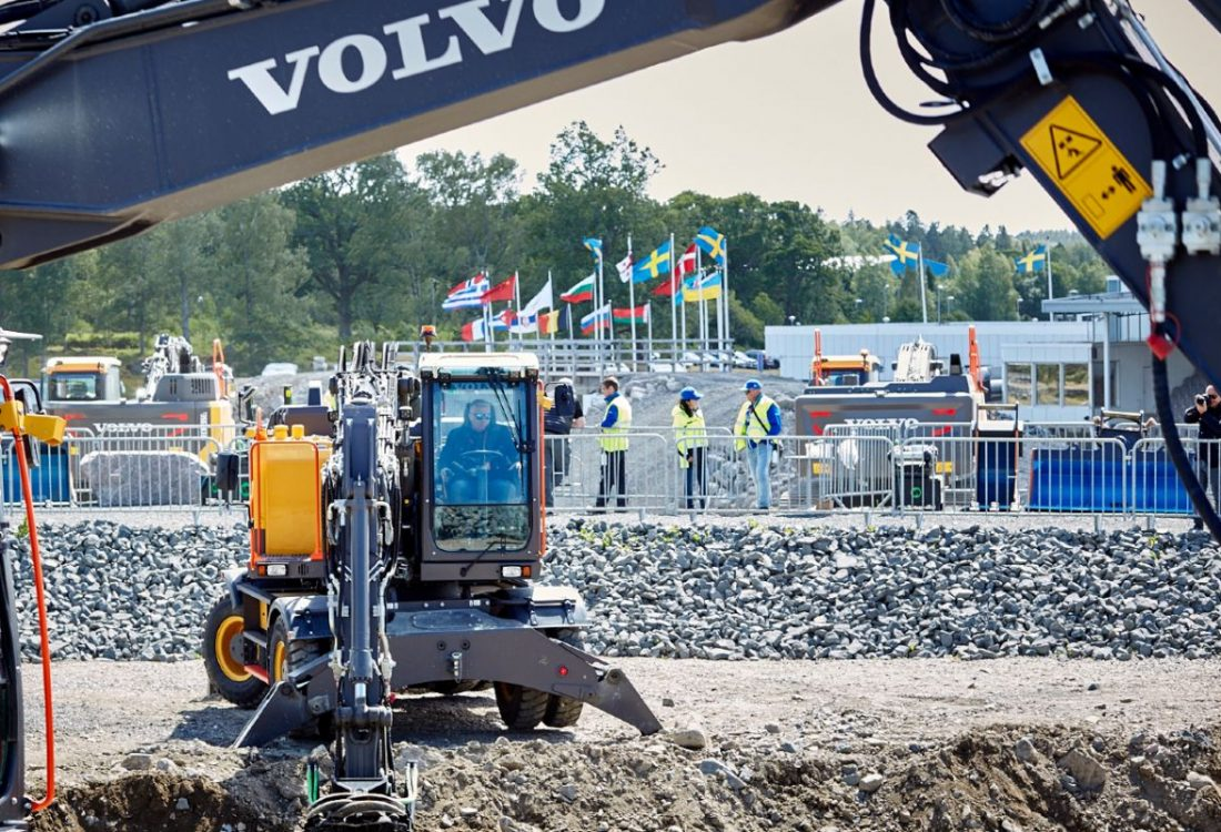Volvo_CE_web