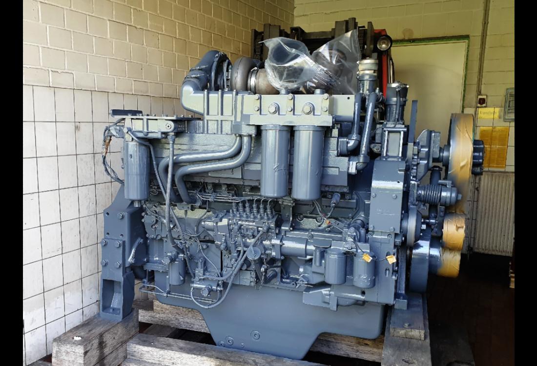Motoren Henze_03