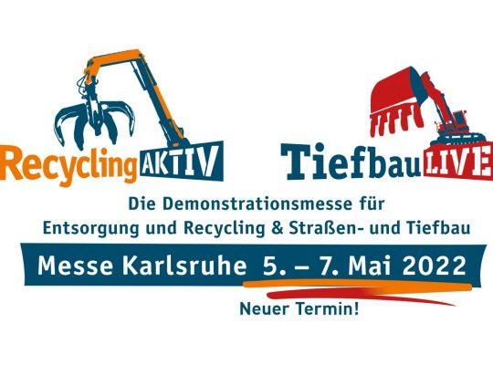 RecyclingAKTIV_Logo
