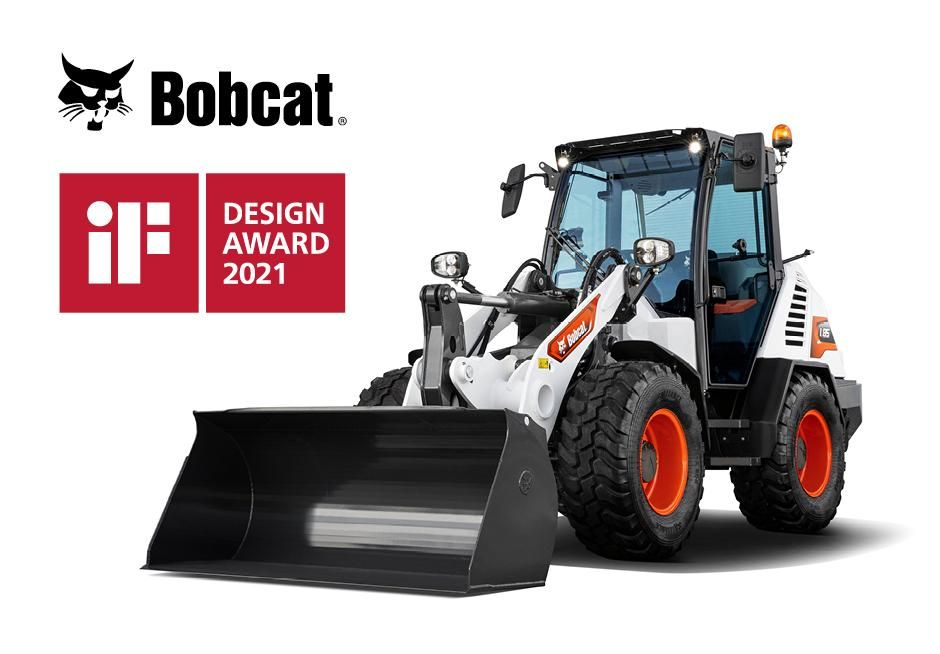20210415-bobcat-cwl-wins-if-award_fc_one_col