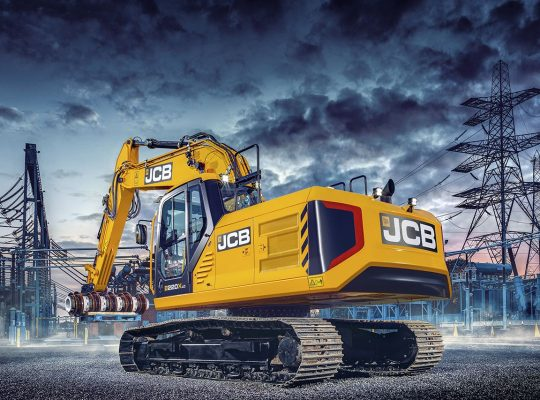 JCB_08