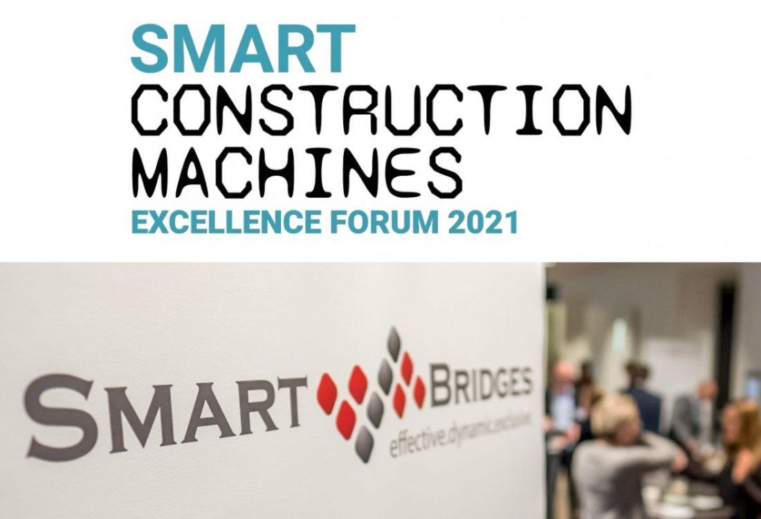 Smart Bridges_03