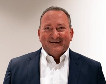 Argo-Hytos – neuer CEO Erich Hofer