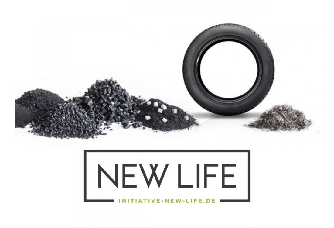 New Life 02