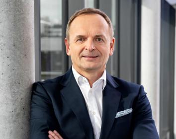 Xelectrix Power – Martin Lehner wird Investor und strategischer Berater