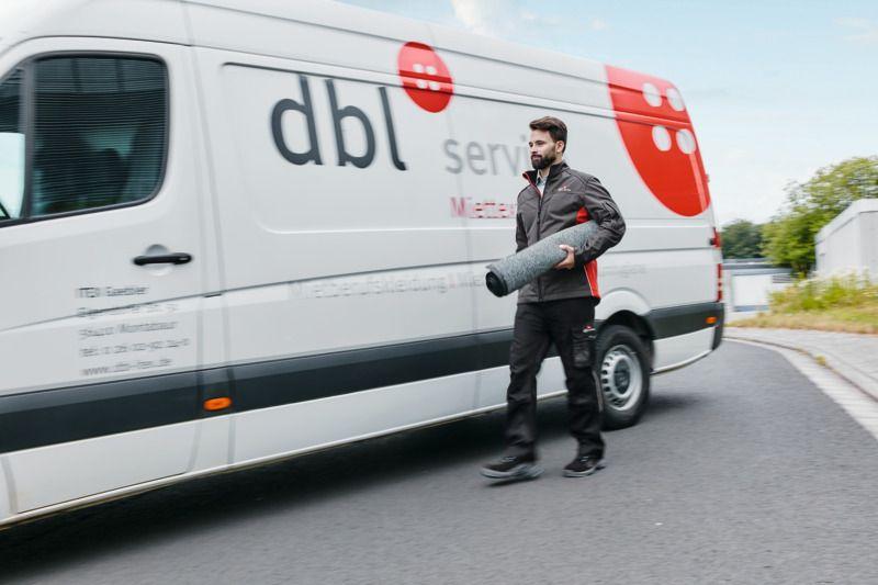 DBL_Fahrer_Matte_19112