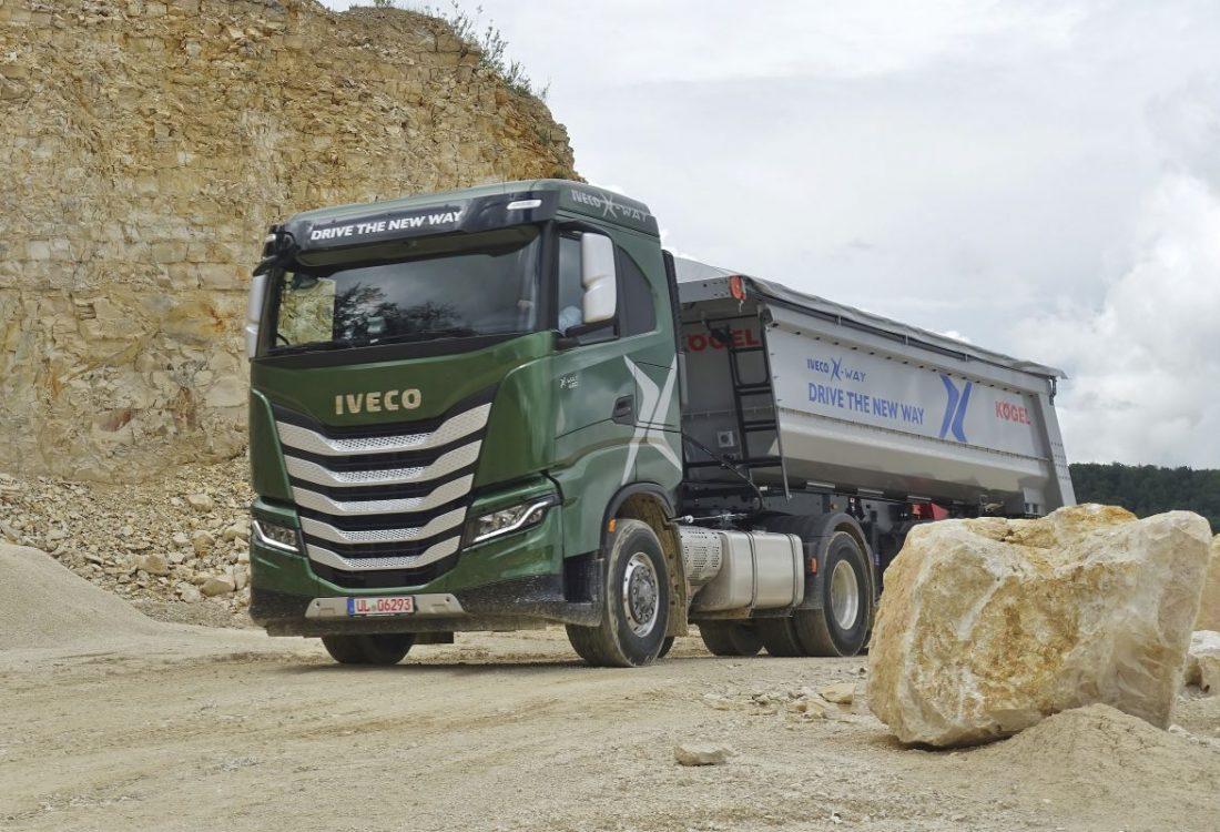 Iveco Online (7)