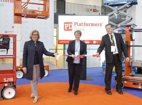 Platformers' Days_03