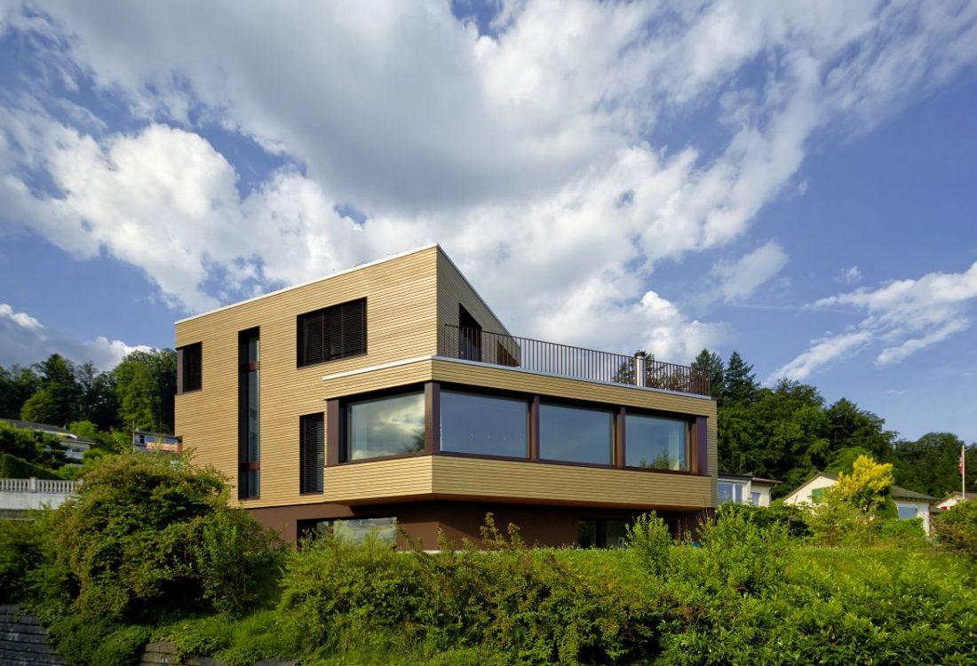 Reichenbacher_Renggli_Haus_in_Luzern